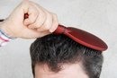 How to Stop Hair Loss Immediately