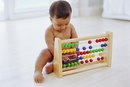 Intellectual Development in the Stages of Early Childhood Development