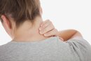 Ruptured Disk in Neck Signs & Symptoms