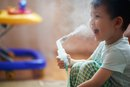 How Nebulizer Breathing Treatments Work