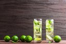 Does Drinking Lime Water Make You Lose Weight?