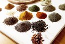Herbal Treatment for Peripheral Neuropathy