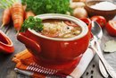 How to Use a Slow Cooker With The Cabbage Soup Diet