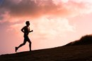 How to Run a Faster Mile
