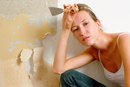 Adrenal Fatigue & Low Progesterone