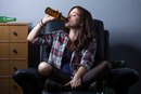 Factors That Influence Teenagers to Alcohol Abuse