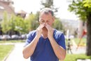Can Acid Reflux Cause Sinus Pain?