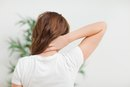 Can a Pulled Shoulder Cause Shooting Pains in the Head & the Neck?