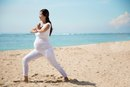 Exercises That Relieve PSD in Pregnancy