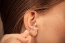 5 Things You Need to Know About Black Ear Wax