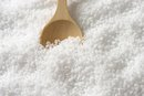 Fibromyalgia Baths With Epsom Salt & Baking Powder