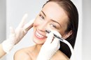 How to Perform Microdermabrasion