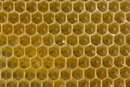 Uses for Pure Beeswax