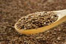 Does Flaxseed Lower Blood Pressure?