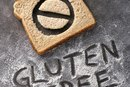 Wheat Gluten & Heartburn