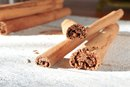 How to Use Cinnamon to Quit Smoking