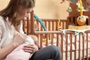 Does Breastfeeding Cause Drowsiness?