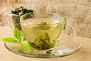 How Fast Does Green Tea Work to Lose Weight?
