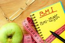 Why Is BMI Important?