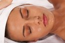 What Are the Benefits of a Facial Sauna?
