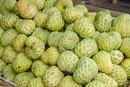 Noni Benefits for People With Diabetes