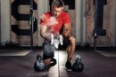 13 Changes to Get the Most from Your Squats & Deadlifts