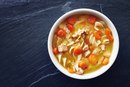 Healthy Low-Sodium Soups