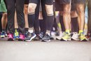 The Best Triathlon Running Shoes