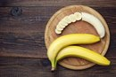 How to Make a Homemade Banana Hair Mask