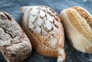 How to Convert to Whole Wheat Flour in Recipes