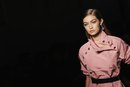 Gigi Hadid Got Assaulted, Got Blamed Then Made It a Teaching Moment