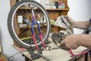How to Tune a 10-Speed Bicycle