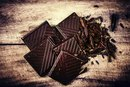 5 Things You Need to Know About Chocolate and Cancer