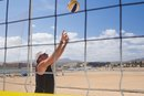 Volleyball Communication Drills