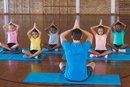Importance of Yoga for Students