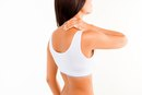 Exercises for Spasming Shoulders
