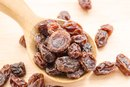 Will Raisins or Grapes Cause High Blood Sugar?