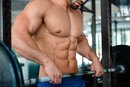 The Advantages of Six-Pack Abs