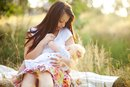 Does Breastfeeding Help You Lose Weight Faster?