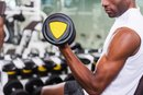 The Beginner's Guide to Losing Fat for Men