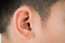 Signs & Symptoms of Inner Ear Problems