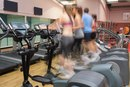 Is a Stairmaster Helpful in Losing Weight or Toning?