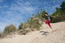 Does Downhill Sprinting Make You Run Faster?
