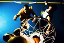 Basketball Rules That You Didn't Know