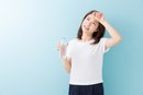 Causes of Hot Flashes in Young Women