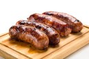 Can You Eat Sausages on a Low-Carb Diet?