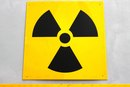 Side Effects of Cobalt Radiation