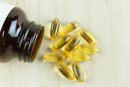 What Are the Benefits of Cod Liver Oil for Children?