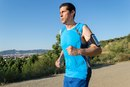 Running & Acid Reflux Disease