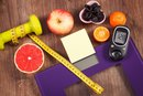 Why Do People With Diabetes Lose Weight?
